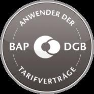 Zertifikat bza dgb a17215c8