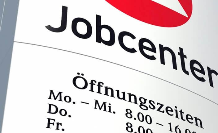 Aktuelles: Der Arbeitsmarkt 2015